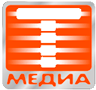 | Авторадио, Русское Радио в Иваново