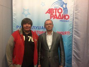 Владимир Александрович ЛЕБЕДЕВ