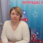 Елена Александровна Семова