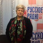 bochkova-081117-rr