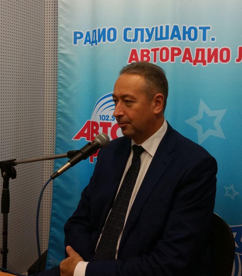 kozlov-081117-ar