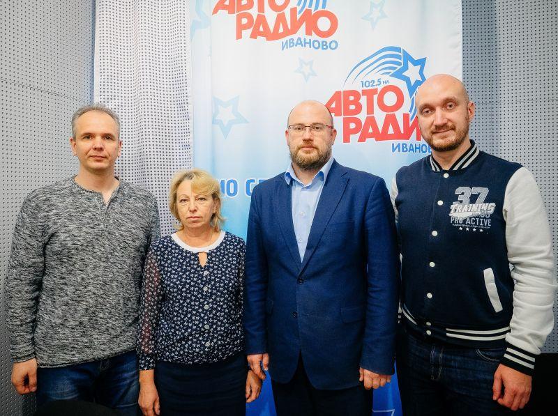 kravchenko-meinov-041117-ar