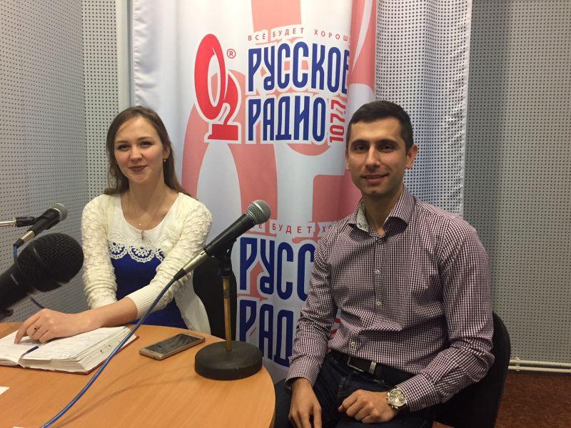 mironova-ibragimov-171117-rr