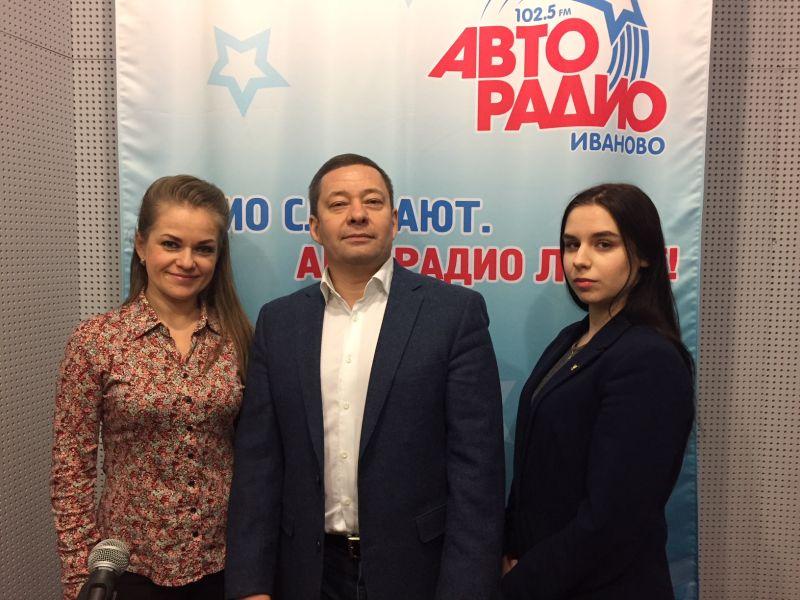 Анатолий Викторович Омехин, Дарья Боброва, Светлана Голенко