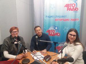 agentstvo-nedvizhimosti-20171215_180206