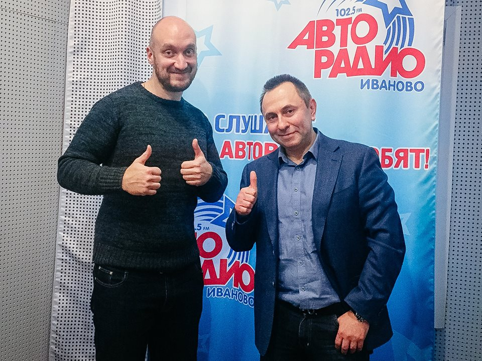 finansovaya-azbuka-071217-ar
