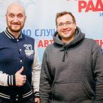 sharypov-241217-ar