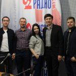 sitnikov-lakomkin-dunaeva-091217-rr