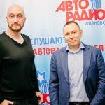 smirnov-211217-ar