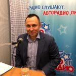 smirnov-281217-ar