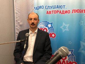 sokolov-pavel-sergeevich-261217-ar