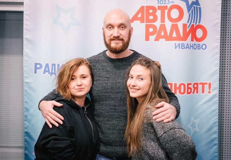 goryunova-sergeeva-110218-ar