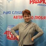 sarnatskaya-070218-ar