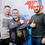 strugovets-bochkarev-shor-040218-ar