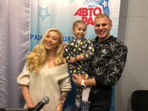zapashnaya-rasstegaev-310118-ar