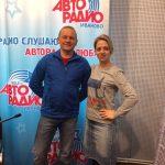 anisimov-deputatova-220318-ar