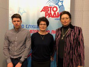bogdanova-kuznetsova-muratov-130318-ar