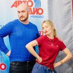 borisova-shor-250318-ar