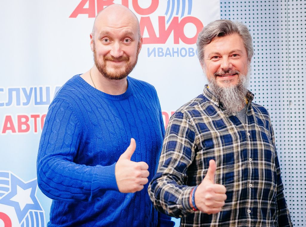 petrov-010418-ar