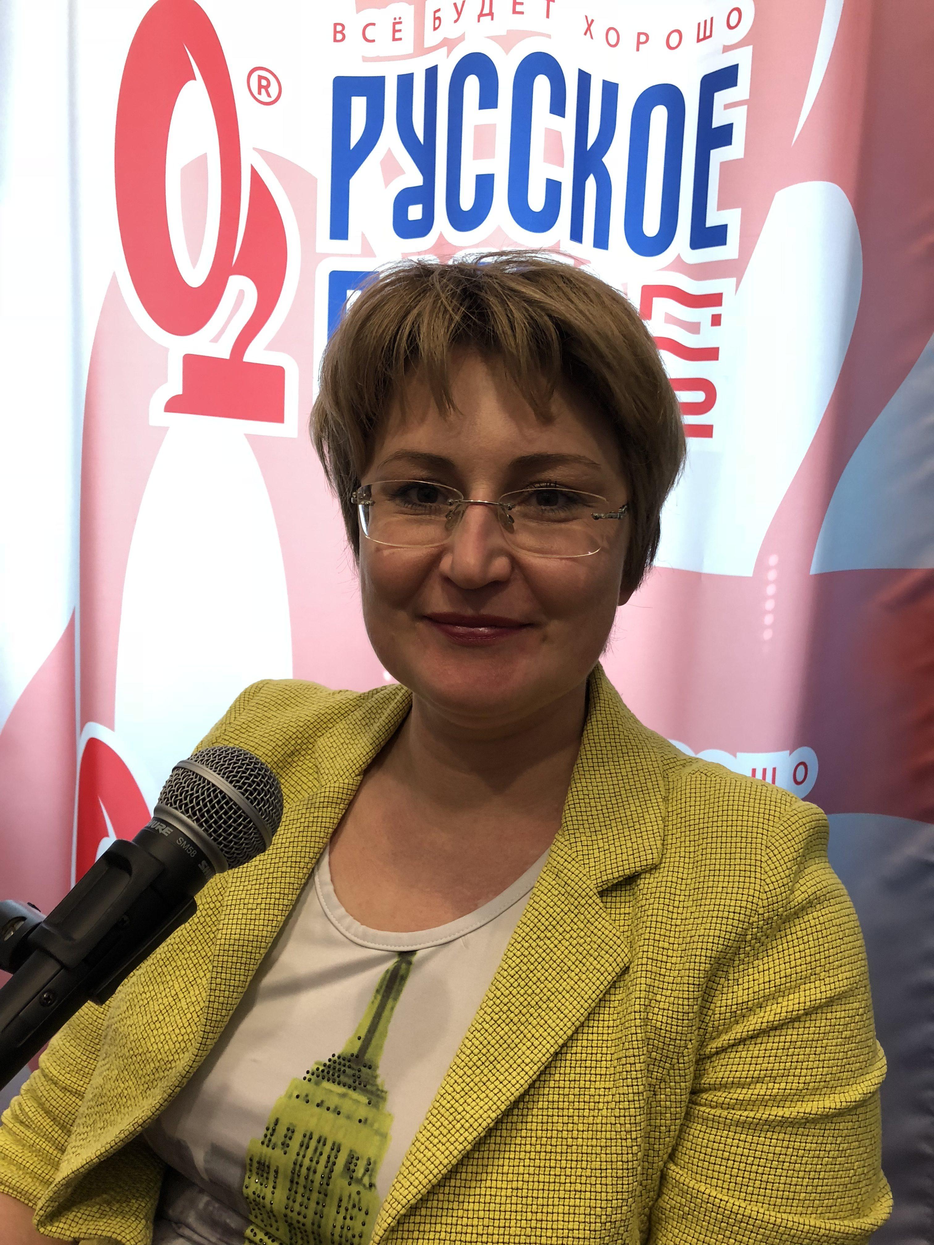 shhekurova-100418-rr