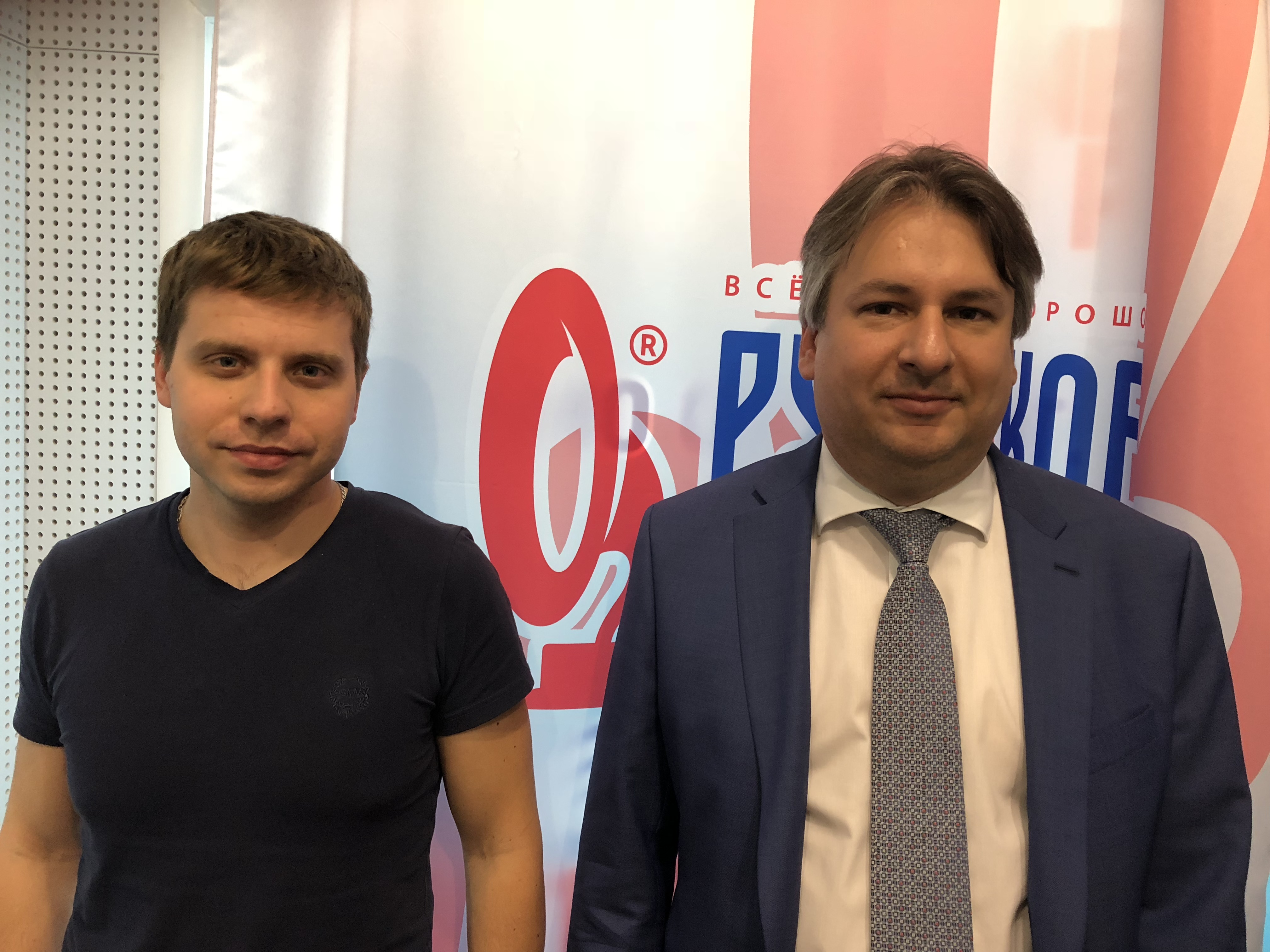cherkesov-310518-rr