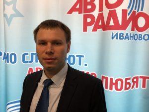 kazantsev-240518-ar-2
