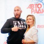 krylova-shor-060518-ar