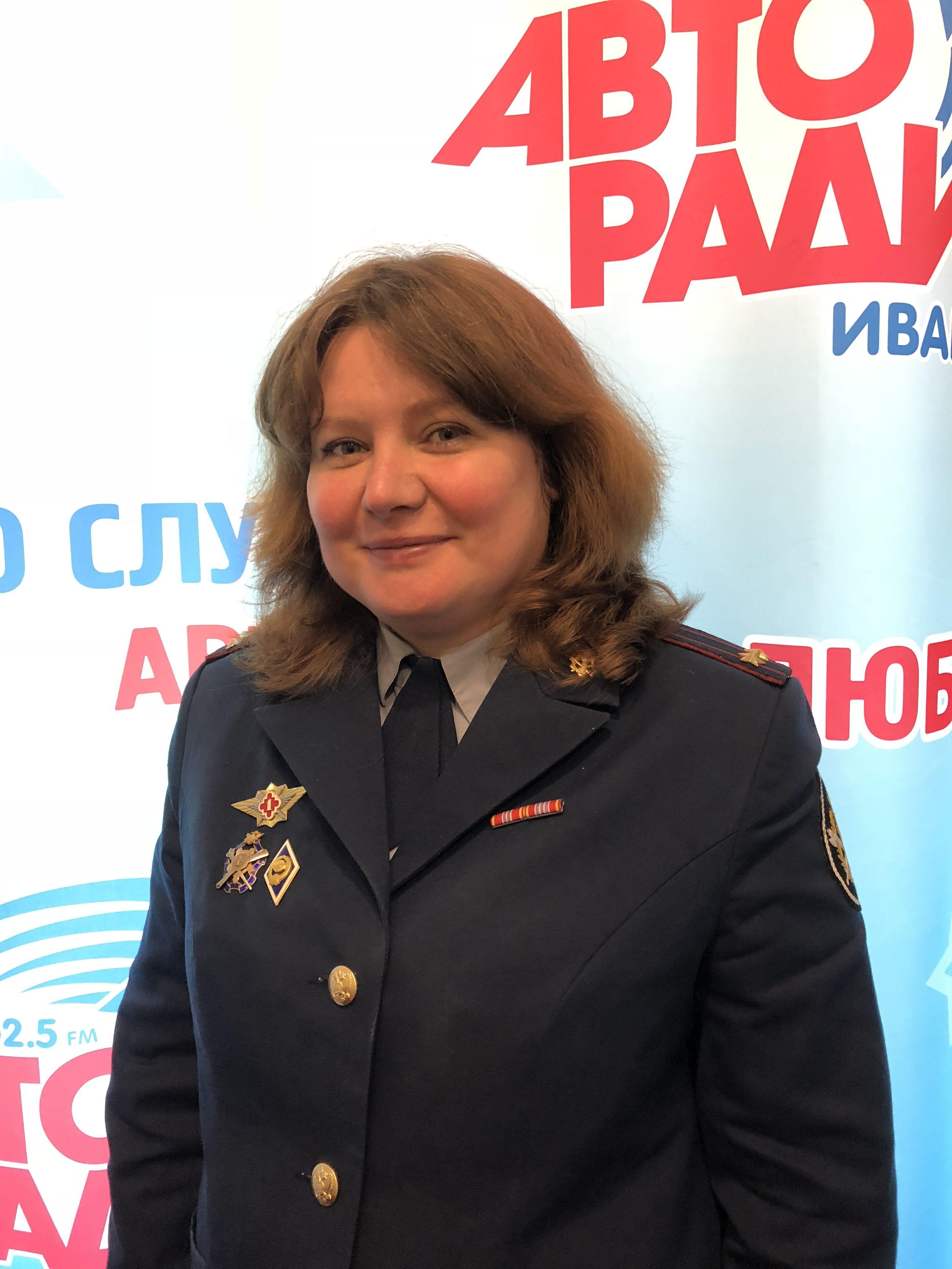 lampasova-ufsin-100518-ar