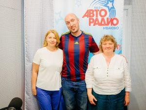 milovzorova-golubeva-shor-270518-ar