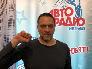 shevchenko-maksim-290518-ar