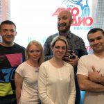 vremya-sporta-100518-ar