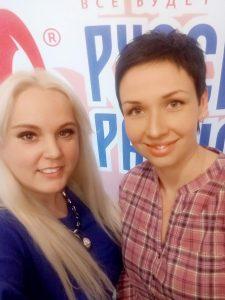 zdanovskaya-050518-rr