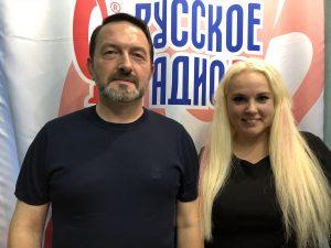 makarov-150818-rr