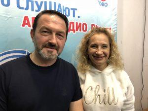 makarov-240818-ar