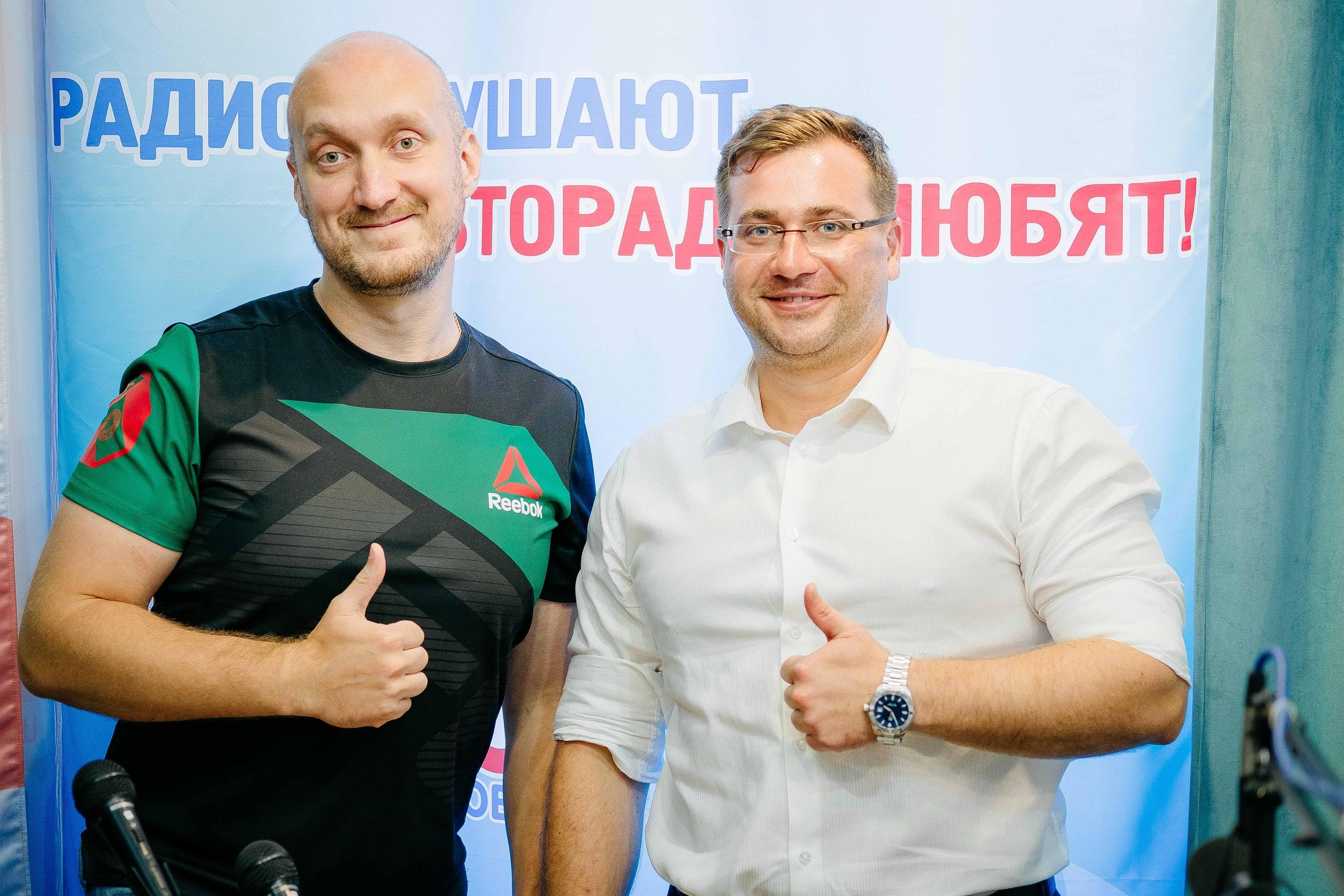 sharypov-shor-100818-ar