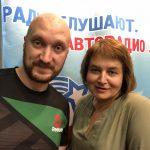 soloveva-shor-310918-ar