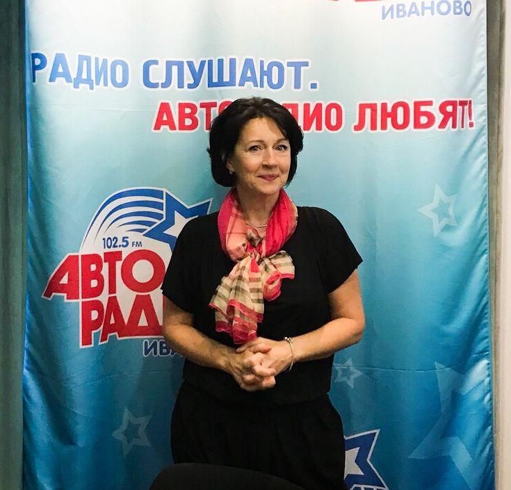 yuferova-030918-ar