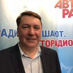 shipkov-021018-ar-1