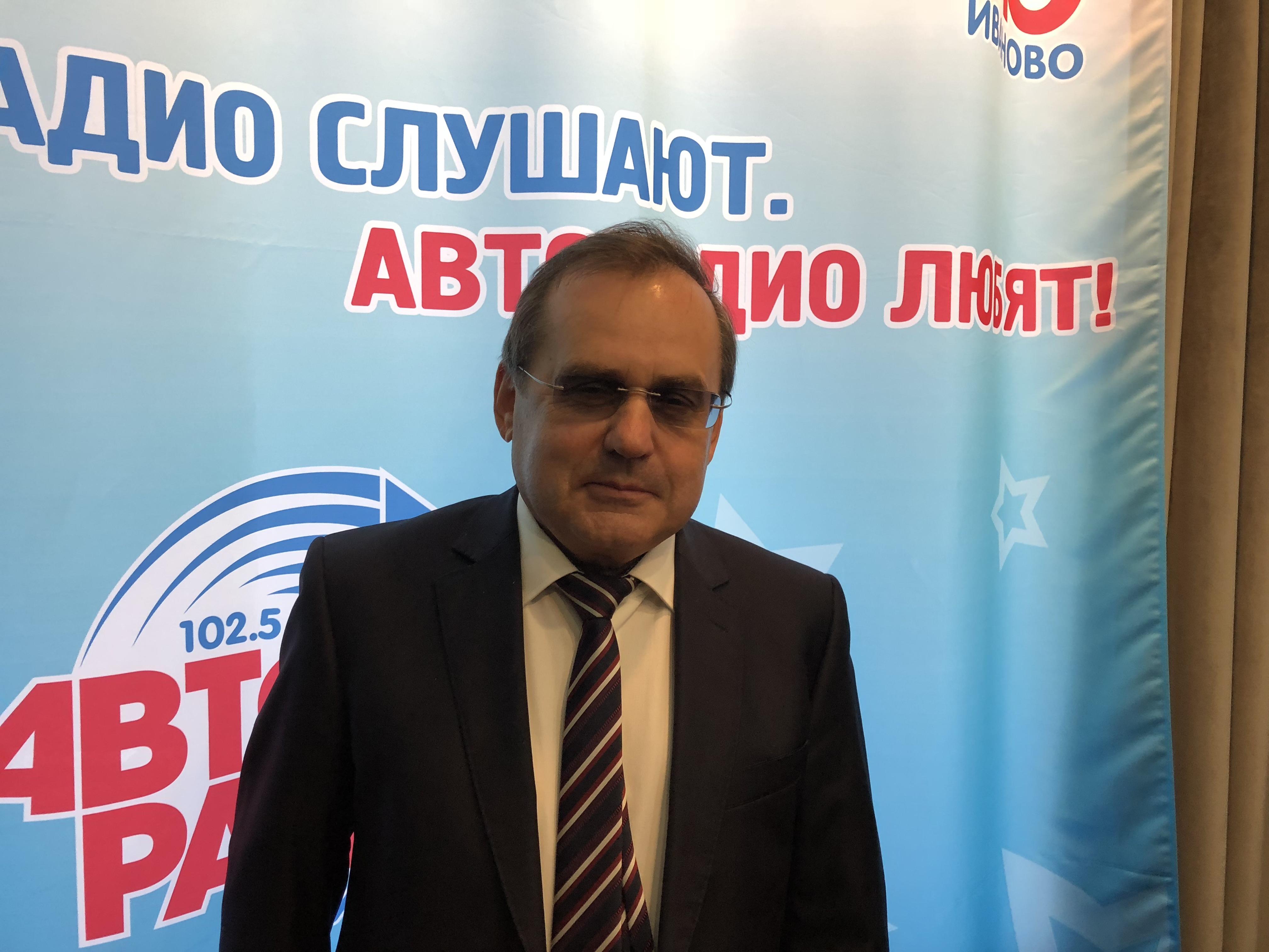 burov-171118-ar