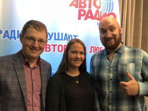 frolov-netkacheva-oblast-razvitiya-221018-ar
