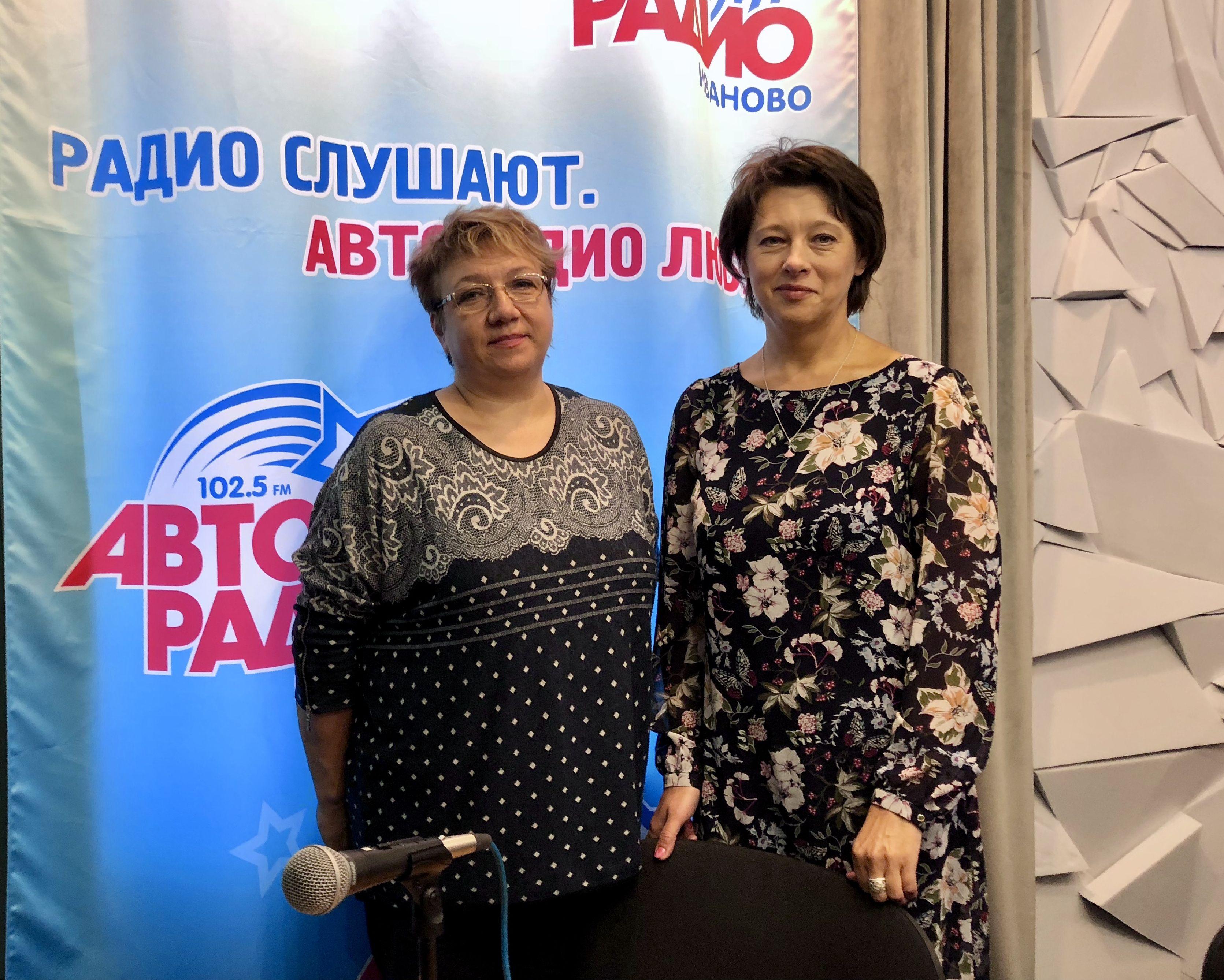 kozlova-barashkova-261018-ar
