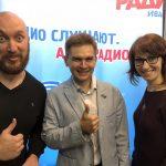 motyleva-sokolov-shor-241018-ar