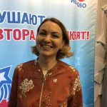 sokolova-081018-ar