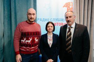 badak-skvortsov-oblast-261118-ar