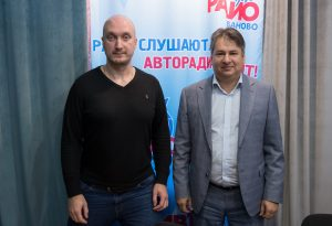 cherkesov-201118