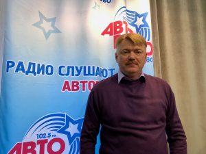 dmitriev-141118-ar-2