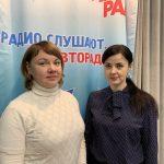dolgolenko-semova-ufsin-101218-ar-1