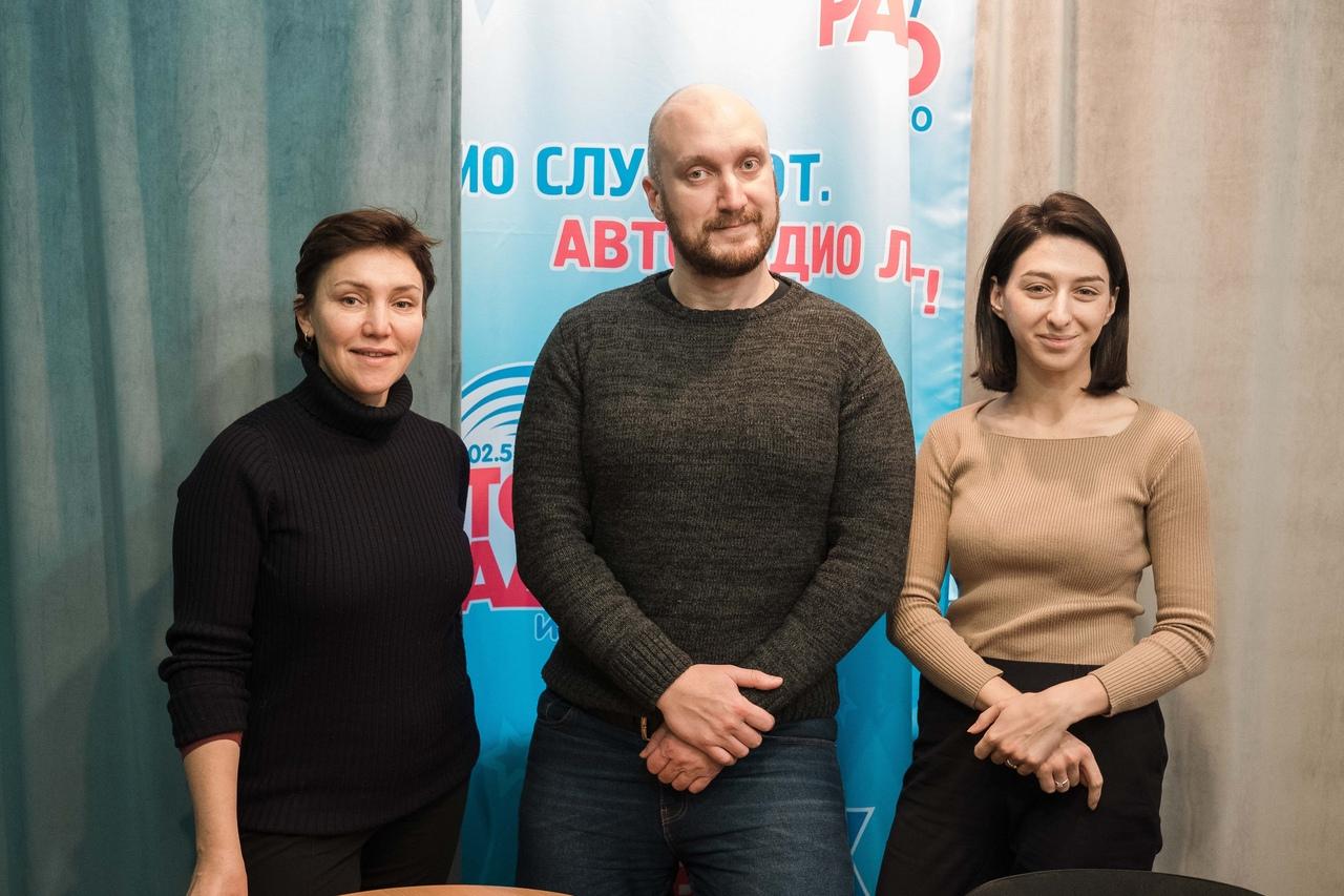 poznanskaya-sytnikova-141218-ar