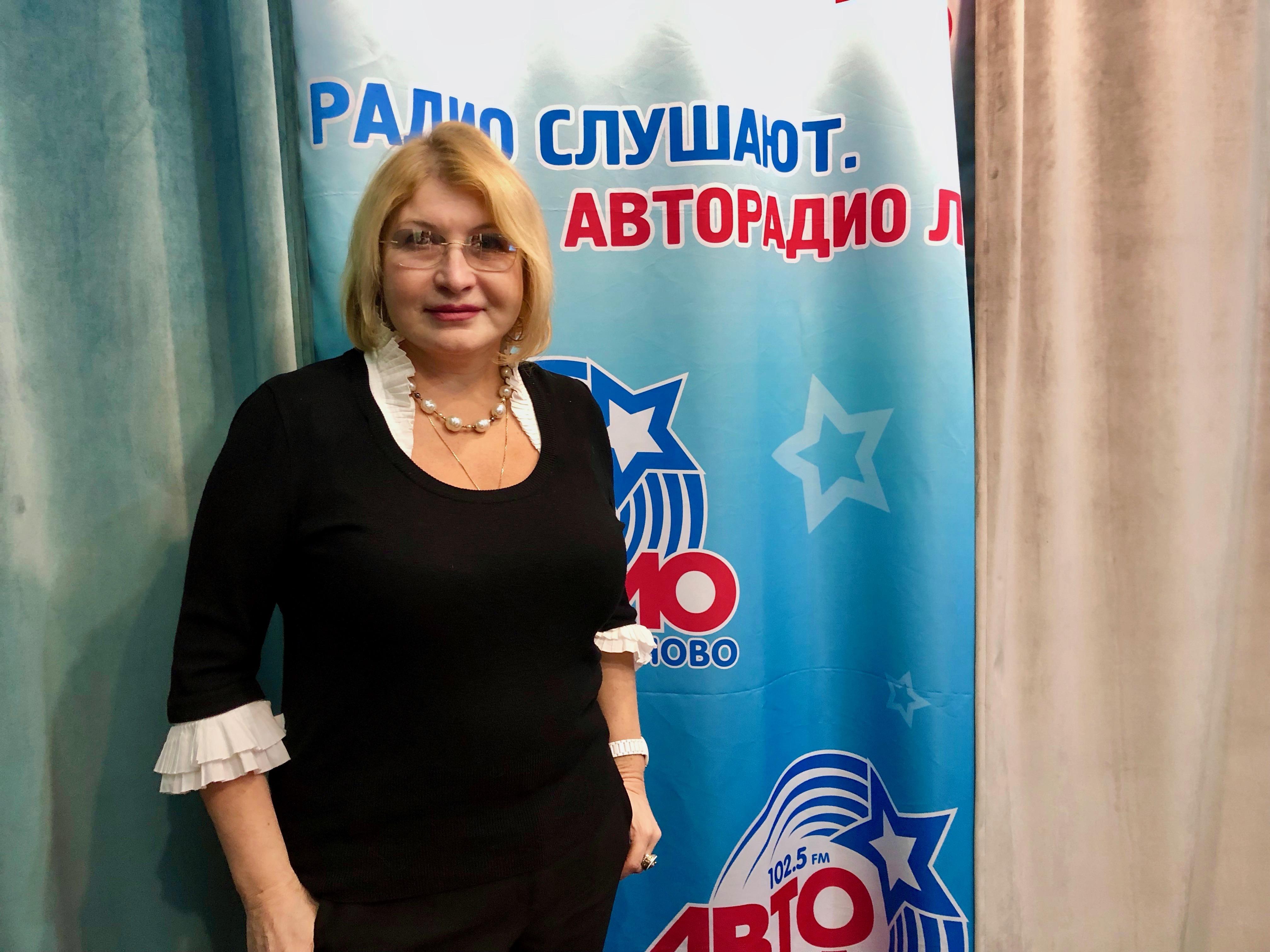 sokolovasichinava-besedy-dekabr-2018-1