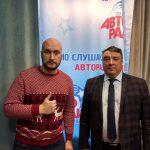 yakovlev_131218-ar